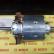 Мотор отопителя VO/DAF/MB/IV/MAN 0130111130