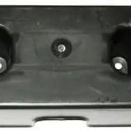Защитная крышка фонаря, europoint II 1010853