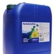 Водный расвор мочевины NIAGARA Blue 20кг