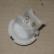 Стакан лампы накаливания VOLVO 098299972