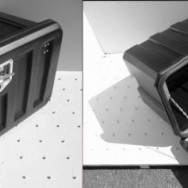 Ящик инструментальный Я-500-01
