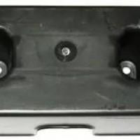 Крышка защитная фонаря europoint II 1010853